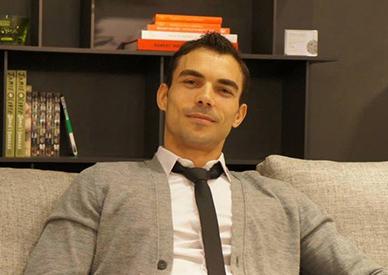 Vas Onica Profile Image