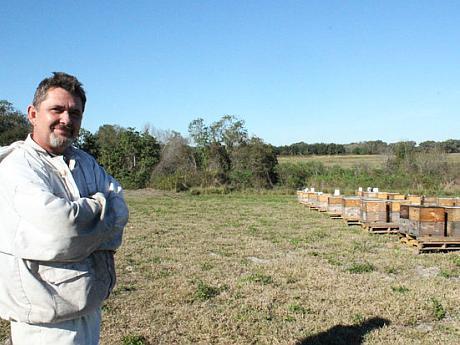 Cristian-Oslobanu-apicultor-roman-in-SUA