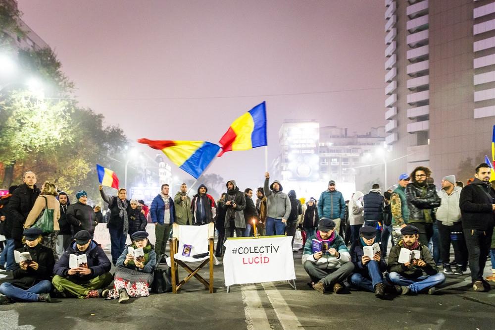 a-sasea-zi-de-protest-colectiv-a-fost-si-ultima-si-e-foarte-bine-ca-s-a-intamplat-asa-689-body-image-1447061578-size_1000