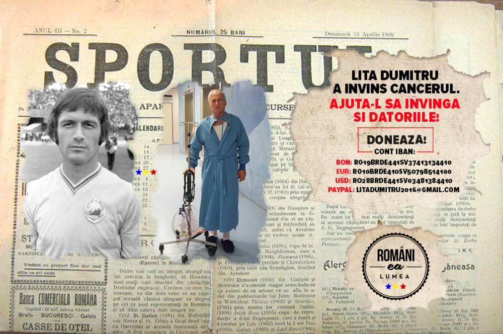 lita-dumitru-poza