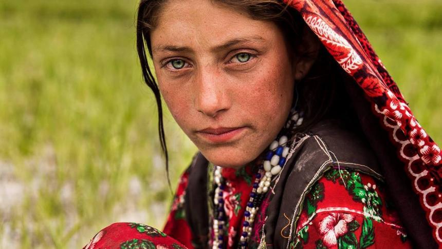 afganistan_0