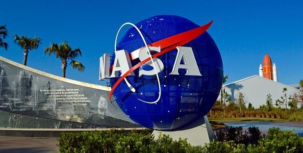 NASA-594x300